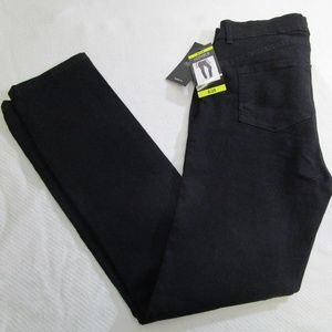 Jones New York women Denim pants